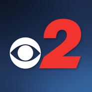 CBS2WFMY-2015