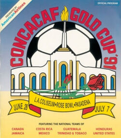 CONCACAF Gold Cup 1991.jpg
