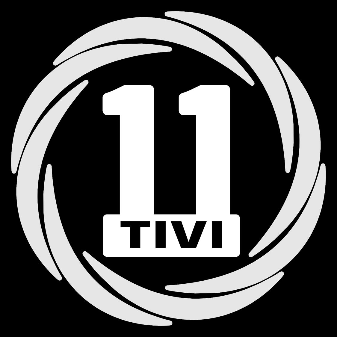 Repretel 11