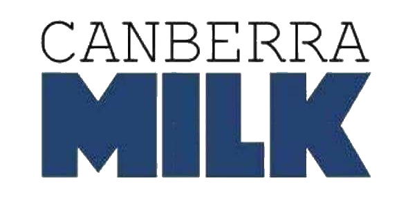 Canberra Milk