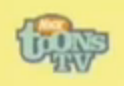 Nicktoons (UK & Ireland)