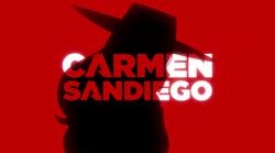 Carmen Sandiego.png