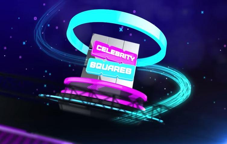 Celebrity Squares (Indonesia)