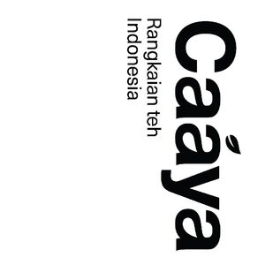 Cfaeb4805bf5c889a6cc352cb5a345ac.jpg