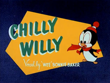 Chilly Willy 1956 (3).png