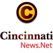 Cincinnati News.Net 2012.jpg