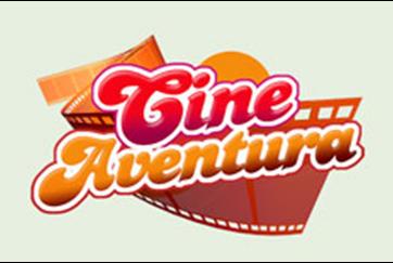 Cine-aventura.png