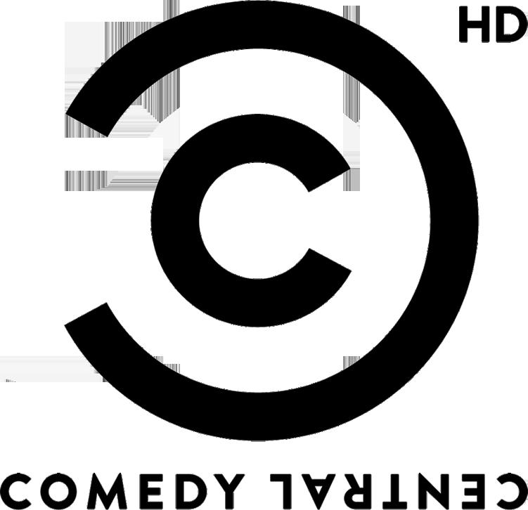 Comedy Central (Latin America)