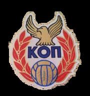 Cyprus old logo.png