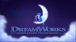 DreamWorksDragonsRescueRiders2