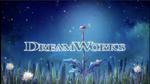 DreamWorksMightyOneres
