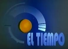 El tiempo C13 1993.png