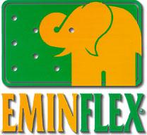 Eminflex