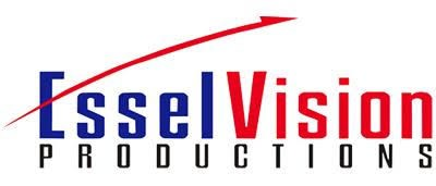 Essel Vision Productions