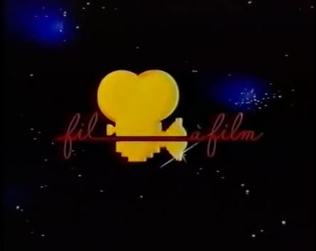 Fil à Film
