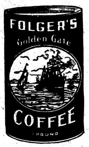 Folger's Golden Gate-1909.png