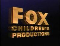 Fox Children's Productions 1991.jpg