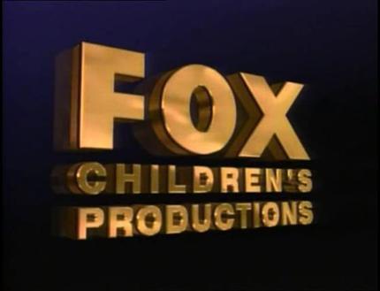 Fox Kids Worldwide