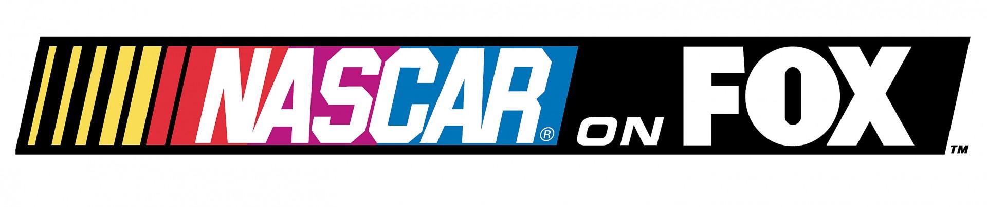 Fox NASCAR