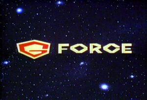 G-Force - GoS logo.jpg