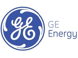GE Energy Logo.png