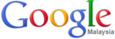 GoogleMalaysia2010