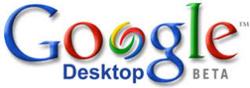 Google Desktop Beta (2).png
