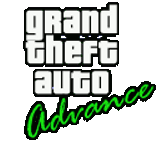Grand Theft Auto Advance title.png