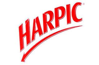 Harpi.jpeg