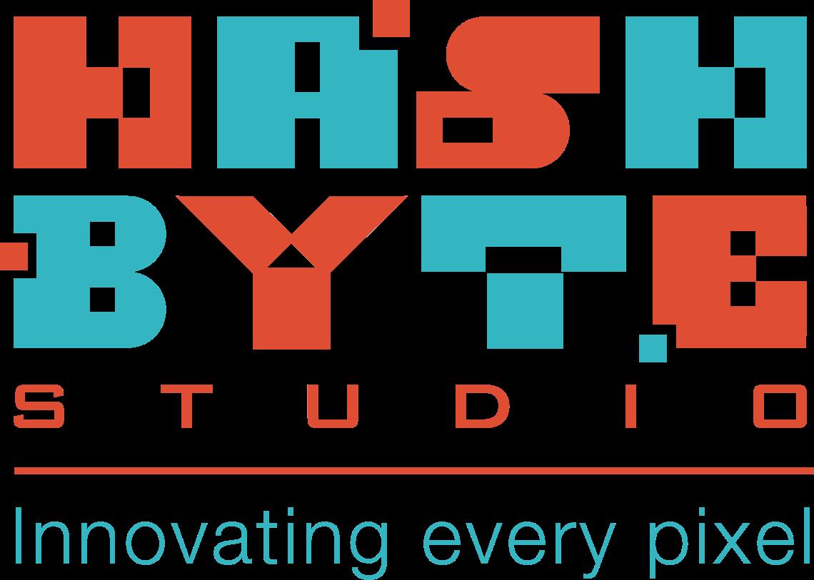 Hashbyte Studio
