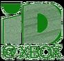 ID@Xbox 4