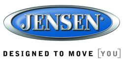 Jensen Electronics