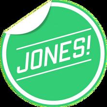 Jones logo.png