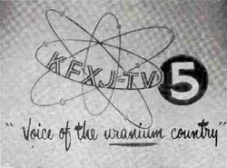 KFXJ-TV 1954 ID 2.png