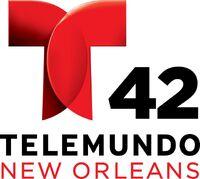 KGLA Telemundo New Orleans 2012.jpg