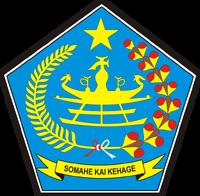 Kepulauan Sangihe.png