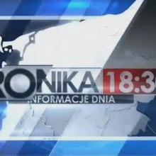 Kronika Szczecin 2014-2.png