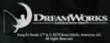 Kungfupanda2dreamworksanimation