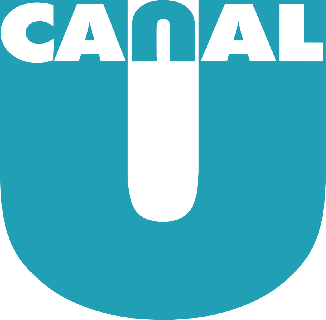 Canal U (Colombia)