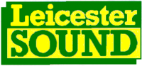 Leicester Sound 1986.png