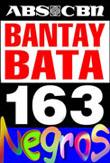 Bantay Bata 163 Negros