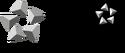 Logo-star-alliance-twenty-year-anniversary
