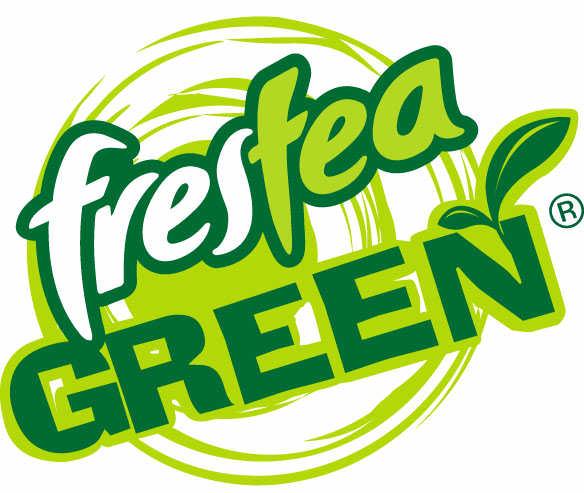 Frestea/Other
