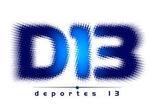 Logod132004.jpg