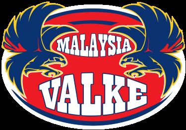 Malaysia Valke