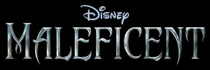 Maleficent-logo.jpg