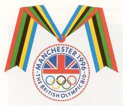 Manchester 1996