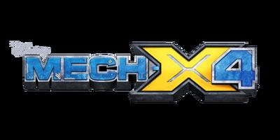 Mech-x4 logo 5e2d5943.png
