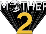 Mother 2/EarthBound