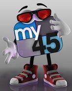 My65 C more